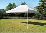 10X10FTのアルミニウム屋外の折るテント