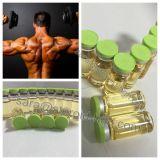 Nandrolone anabólico Decanoate de los líquidos del petróleo Finished de Deca para el Bodybuilding