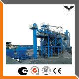 Novo tipo planta de mistura estacionária do asfalto da maquinaria da estrada