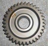 شاحنة أجزاء--[إيدلر جر] ينتج لأنّ [فم2ب]. [إ13ك] (41252-1120)