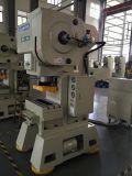 Hochgeschwindigkeitspräzisions-mechanische Presse (GS 30-80Ton)