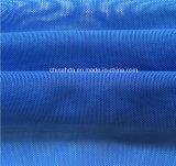 Hexágono de malla / elástico del acoplamiento para Tela de la ropa interior (HD1401040-1)