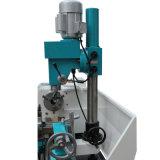 선반 맷돌로 갈거나 교련 기능 MP330e를 가진 1대의 결합 기계에 대하여 최신 세륨 기준 3