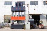 1800t SMC fosse septique à usage général presse hydraulique machine