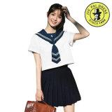 [جبنس] مدرسة بنت بدلة