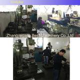 Máquina de fabricação de moldagem por injeção