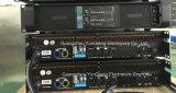Fp14000専門の電力増幅器の卸売ステレオAMPS 8ohm 2X2350W
