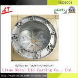 Superiore con le componenti standard rinomate di alluminio la pressofusione