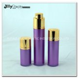 Hot Selling Airless Bottle Empty Airless Lotion Bottles Plastic Airless Cream Bottle
