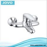 経済ハンドルの真鍮のBodayの浴室のミキサーのコックJv 71703を選抜しなさい