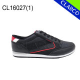 Causal Men and Women Sneaker Sports Chaussures de marche