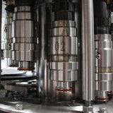 Высокий пэ-аш регулируя минеральную хорошую машину воды бутылки вкуса