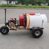 답답한 페인트 스프레이어를 위한 농업 힘 스프레이어 펌프 스프레이어