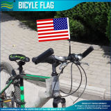 Bandierina della bici di montagna della bandierina della bicicletta (NF15P07008)