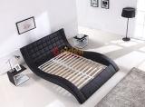 Дешевые кровати для продажи G921