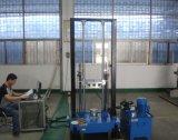 Choc mécanique et de test d'impact Machine/Testeur de choc