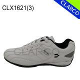 Frauen-Golf-im Freiensport-Schuhe mit bester Qualität