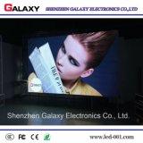 Heiß-Verkauf der Innen-Bildschirmanzeige LED-P3.91/P4.81/P5.95 für Miete, Ereignis, Stadium, Unterhaltung