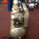 電気移動式空気圧縮機機械値段表