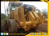 Graduador usado del motor de la oruga 140K, graduador usado de la rueda del gato 140K (oruga 140K) para la venta
