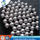 Sfera dell'acciaio al cromo di precisione per cuscinetto