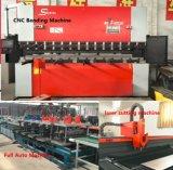 Fabriek 9 van Masyounger de Kast van het Staal van de Kast van het Metaal van Deuren