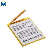 Batterie de rechange de téléphone cellulaire pour Huawei P9 plus Hb376883ecw 3400mAh 3.82V Vie-Al10 Bateria