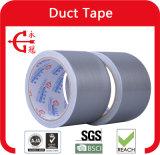 銀製ダクトテープか一般目的ダクトテープ