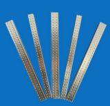 3003 H26 OEM Geïsoleerdee Verbindingsstuk van het Aluminium van het Glas