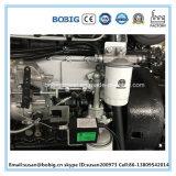 62kVA раскрывают тип генератор тавра Weichai тепловозный с ATS