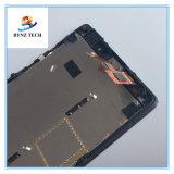 Nokia Lumia 820 접촉 스크린 수치기 회의를 위한 이동할 수 있는 셀룰라 전화 접촉 스크린 LCD 디스플레이