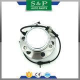 Cubo de roda para a serra 10393162 515071 de Gmc