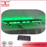 22의 LED 모듈 (TBD07526-22A)를 가진 방수 비상사태 차량 Lightbar