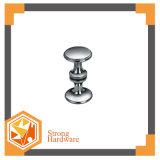 Lega di alluminio Bh-37/in lega di zinco, maniglia di portello accessoria della stanza da bagno piccola