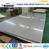 Os vagabundos Metal a chapa de aço inoxidável (304 304L 316 316L 316Ti)
