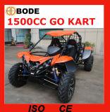L'azionamento di asta cilindrica, 4WD, rotella manuale della frizione 1500cc 4 va Kart (MC-456)