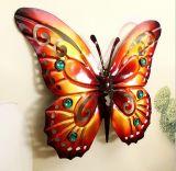 Украшение корабля бабочки металла способа для домашнего Hareware
