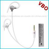 2017 fones de ouvido estereofónicos dos auriculares de Bluetooth da em-Orelha da forma, fone de ouvido de Bluetooth para o esporte
