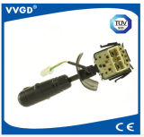 Auto Wiper Switch para Dawoo Leganza