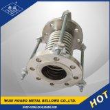 Tubo compensador de goma del fabricante directo de Yangbo