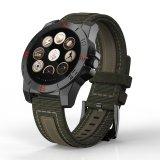 Reloj elegante impermeable al aire libre de N10b con el compás