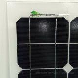 Importatore poco costoso India Malesia del comitato solare di prezzi di alta qualità mono