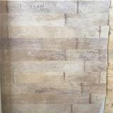 Modèle de béton papier décoratif pour la stratification des revêtements de sol