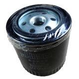Elemento de filtro de aceite Isuzu para 100p / Tfr / 4ja1