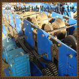 Стальные формовочная машина Structute Z формы рулона