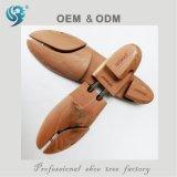 工場製造業者の人の木の靴の伸張器のアクセサリ