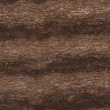 [درك كلور] لؤلؤة حجارة خزي [فلوورتيل] لأنّ زخرفة بيتيّة