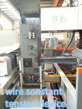 サーボモーターを搭載するCNCのマルチ切断ワイヤー切口EDM