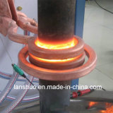 Máquina de recalcar 100% de la calefacción de inducción del ciclo de deber IGBT para la venta
