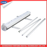 Full Aluminium Feet Roll up Stand for Promotion Sale